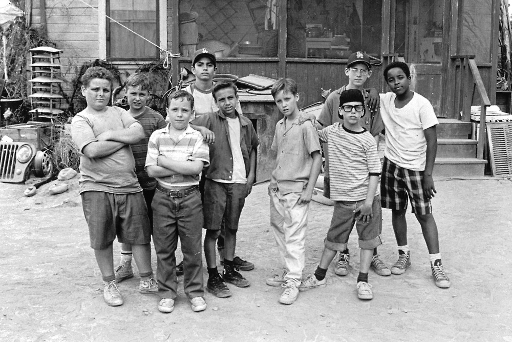 20th-anniversary-sandlot-taught-us-to-be-men-05