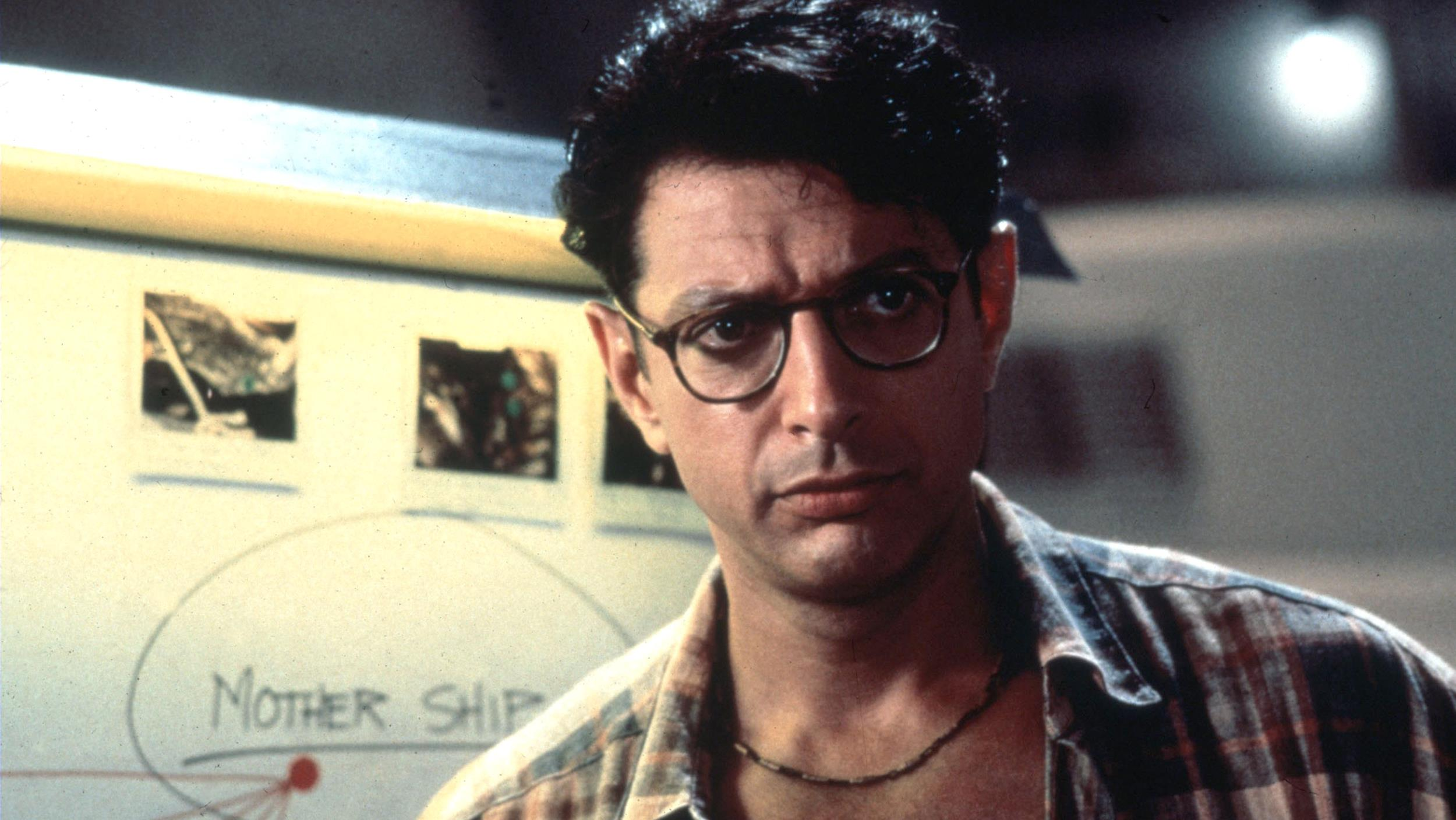 2d274907933867-jeff-goldblum-independence-day-today-150304_b7ec84106e11db164b0546141f85da55