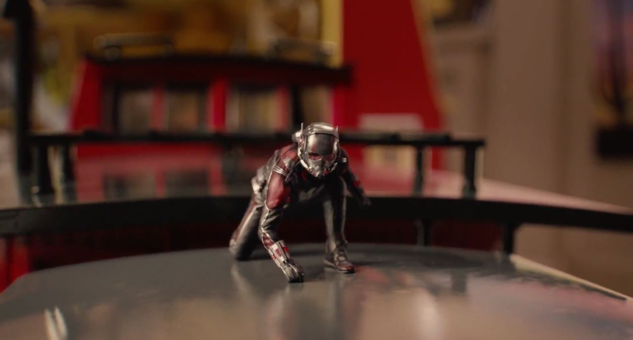 5-notable-things-about-the-newest-ant-man-trailer-354431