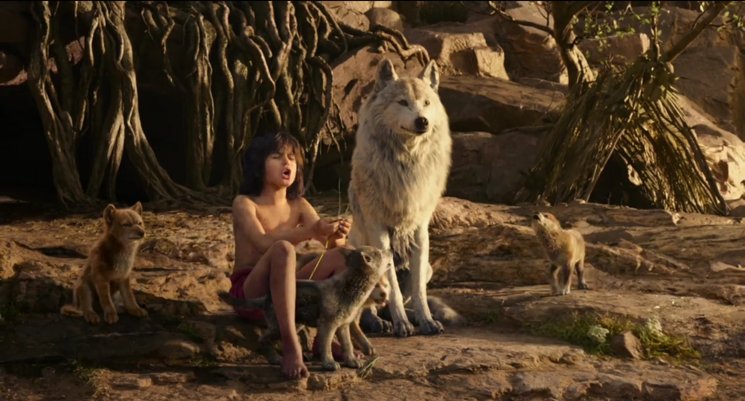 jungle_book_2016_103-1