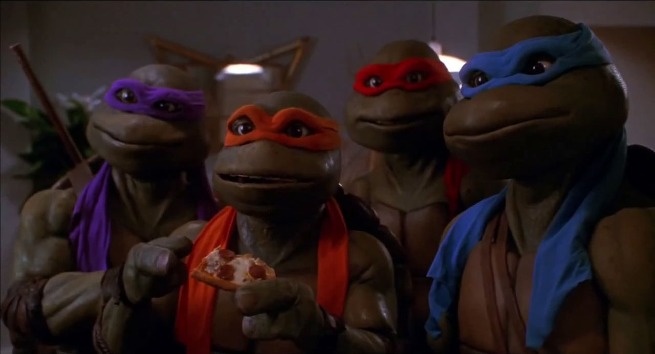 tmnt_secret_of_the_ooze_9