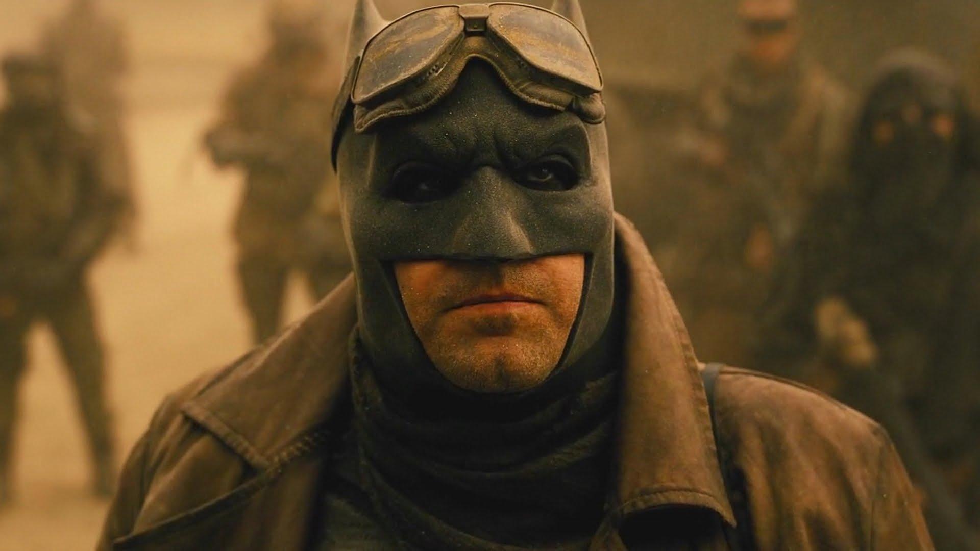 batman-doj