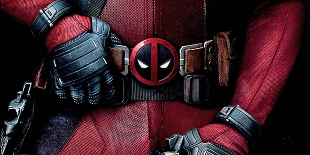 deadpool-poster-12-days-christmas-trailer
