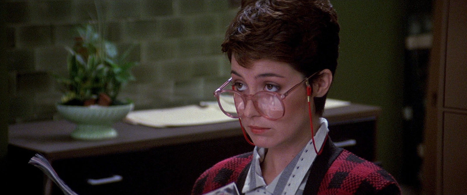 ghostbusters-1984-annie-potts
