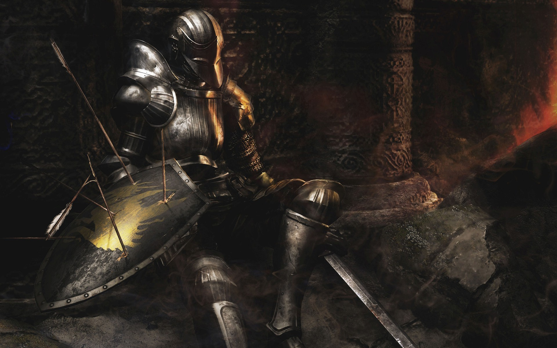demons-souls-game-hd-wallpaper-1920x1200