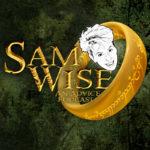 Sam Wise
